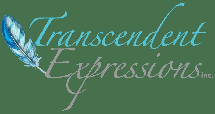 Transcendent Expressions